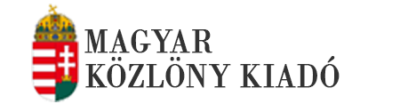magyar-közlöny