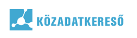 mezőkeresztes-közadattár