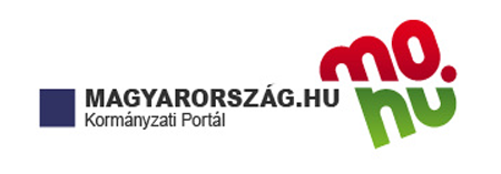 mezőkeresztes-magyarorszag-hu