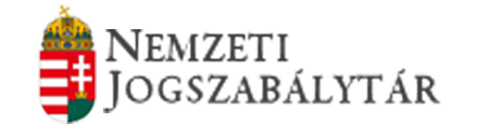 nemzeti-jogszabalytar